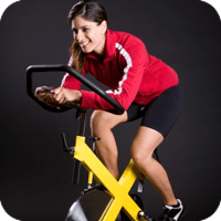 Home exercise equipment can be a huge benefit when it comes to a crowded schedule that leaves little room for fitness