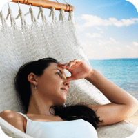 Relaxation is an effective way to  offset the effects that stress has on your body