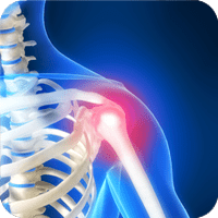Chiropractors will always seek to treat shoulder pain with the most gentle and drug-free methods possible. The ultimate goal of chiropractic care for shoulder pain is to bring the patient's shoulder back to full function while reducing and eliminating the pain caused by the injury.
