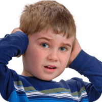 If your child experiences recurrent ear infections, chiropractic can help by restoring normal drainage of the lymphatic vessels.